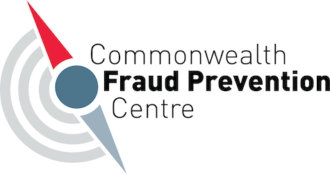 Commonwealth Fraud Prevention Centre logo